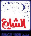 Logo- Alshaya Perfumes