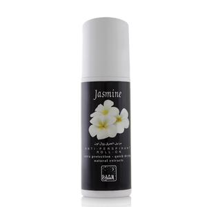 JASMINE DEOD ROLL 75 ML