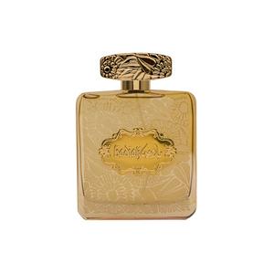 BADIAH GOLD EDP 100 ML 1856