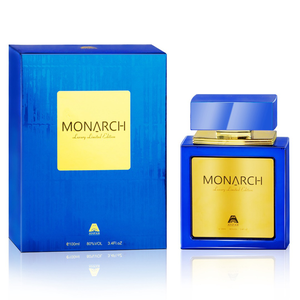 MONARCH MEN 100 ML