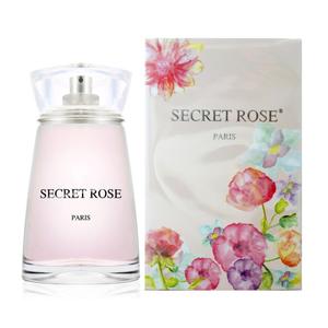 SECRET ROSE EDP 100 ML