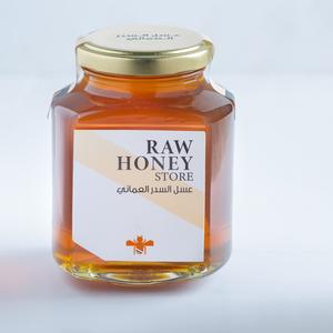 Omany Sidr Honey (425GM)