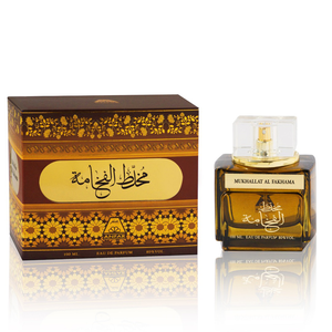 MUKHALLAT AL FAKHAMA EDP 100 ML