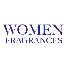 WOMEN FRAGRANCES