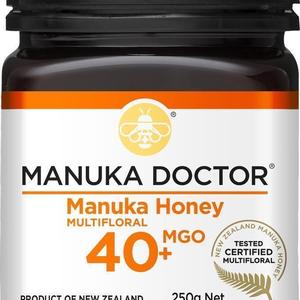 Manuka Doctor 40+ MGO
