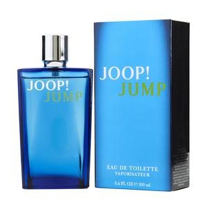 JOOP JUMP MEN EDT 100 ML