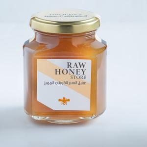 Special Kuwaiti Sidr Honey (275GM)