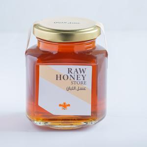 Luban Honey (275g)