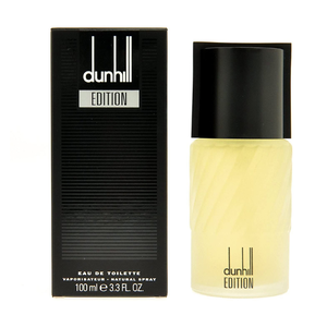 DUNHILL EDITION EDT 100 ML