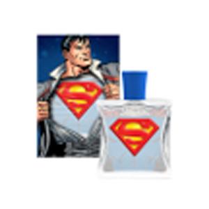 SUPERMAN EDT 75 ML SUP2744