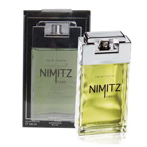 NIMITZ EDT 100 ML