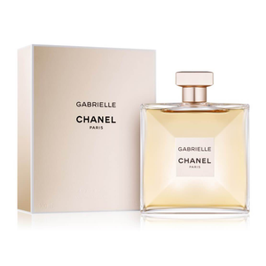 CHANEL GABRIELLE WOMEN EDP 100 ML