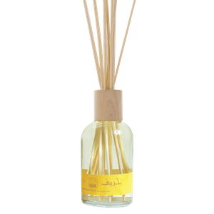 HOROF WOOD STICK 200 ML