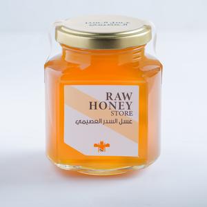 Yemini Sidr Osaimi Honey (275GM)