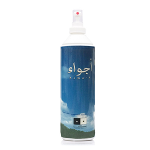 KHALTAT AJWA 500 ML