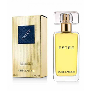 ESTEE EDP 50 ML