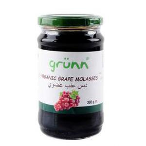 Organic Grape Molasses