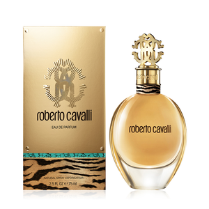 ROBERTO CAVALLI LADY EDP 75 ML