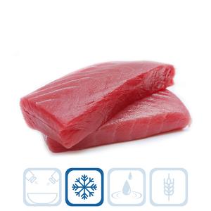 Tuna Saku - Sashimi