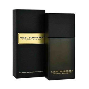 ANGEL ORIENTAL EDITION EDT 100 ML