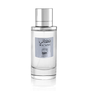 MA'ANI HAIR MIST 100 ML