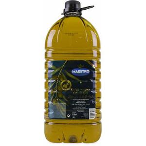 Maestro Extra Virgin Olive Oil