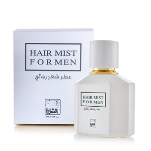 HAIR MIST FOR MEN 50 ML