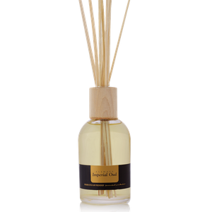 IMPERIAL OUD WOODEN STICK 200 ML