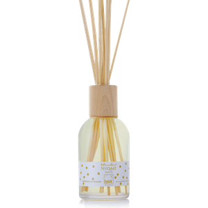 NUQAAT WHITE WOODEN STICK 200 ML