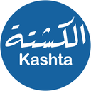 KASHTA
