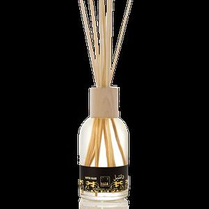 DANTEIL BLACK WOOD STICK 200 ML