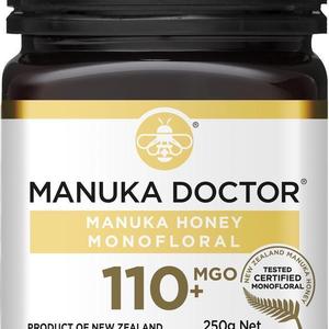 Manuka Doctor 110+ MGO