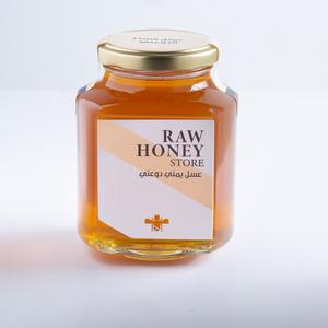 Yamni Sidr Doani Honey (425GM)