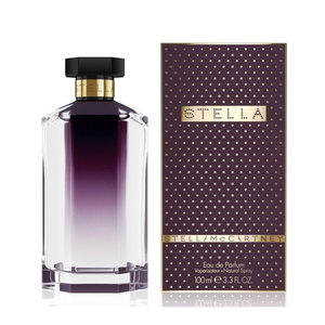 STELLA EDP 100 ML