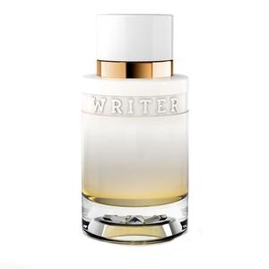 WRITER WHITE EDT 100 ML