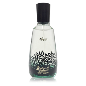 ABEER EDP 100 ML 2268