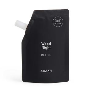 Wood Night Refill