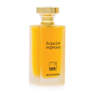 MAJMOUA EDP 100 ML