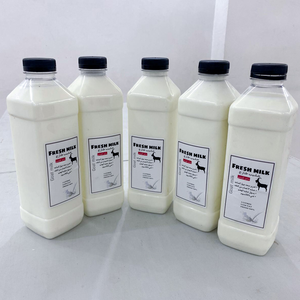 goat milk (1 PCS)