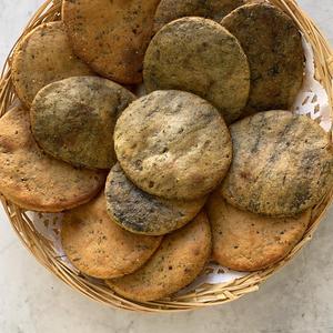 Arouq Regular Bread