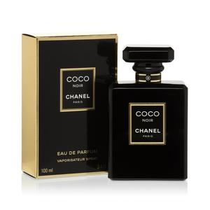 CHANEL COCO NOIR WOMEN EDP 100 ML