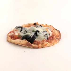 Pizza - dozen