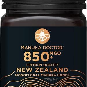 Manuka Doctor 850+ MGO