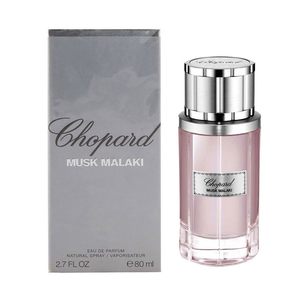 CHOPARD MUSK MALAKI 80 ML