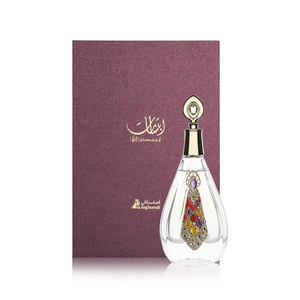 IBTISAMAAT EDP 100 ML 2234