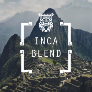 INCA BLEND