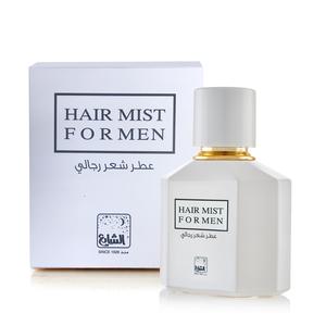 HAIR MIST FOR MEN 50 ML