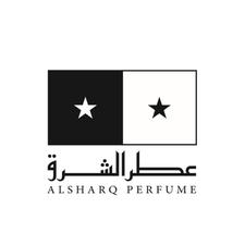 ATTAR AL SHARQ
