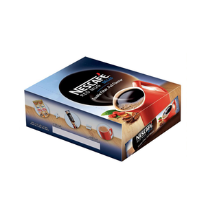NESCAFE RED MUG DecafStick 1.8g
