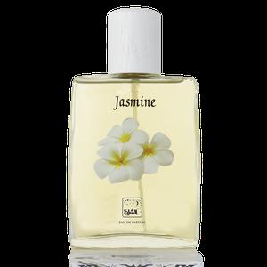 JASMINE EDP 250 ML